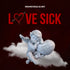 Love Sick - Soundoracle.net