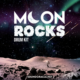 Moon Rocks - Soundoracle.net