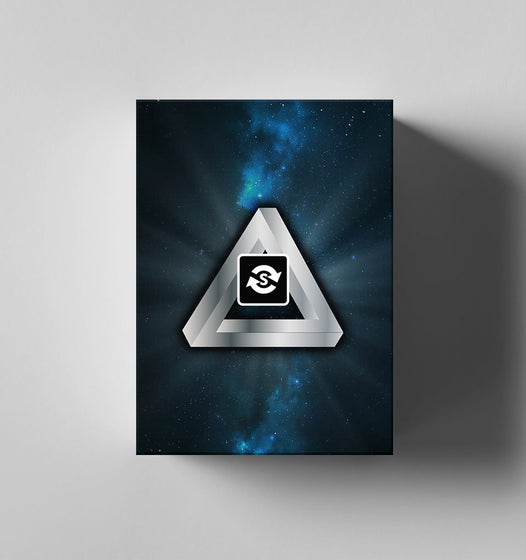 Paradox Omnisphere Bank - Soundoracle.net