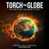 Torch The Globe - Soundoracle.net