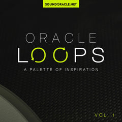 The Oracle Loops Vol. 1
