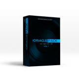 The Oracle Pack Vol. 1 - Soundoracle.net