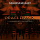 The Oracle Pack Vol 4