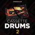 products/cassette_drums_2_Square.jpg