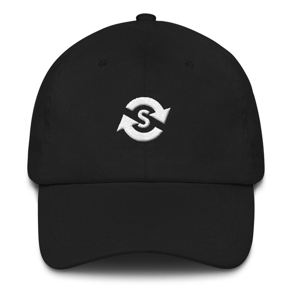 Dad hat - Soundoracle.net