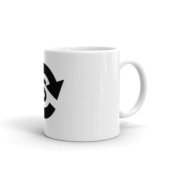 Mug - Soundoracle.net