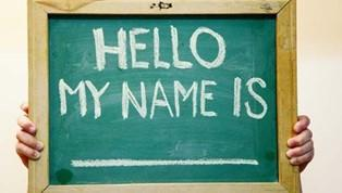 Choosing a Name for Your LLC