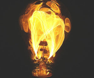 Do LED light bulbs get hot? Check out our answer at LEDSmiths