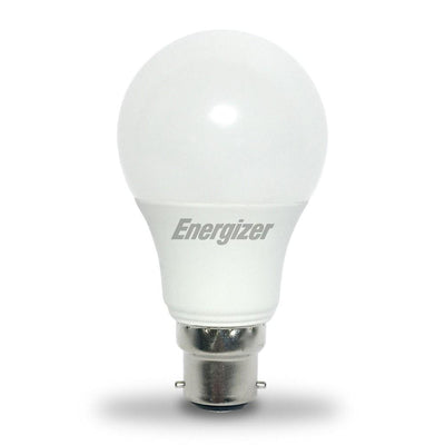 LED Dimmable Standard Bulbs (GLS)