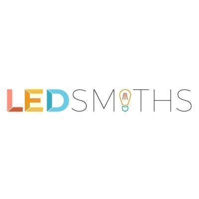 LEDSmiths Best Sellers