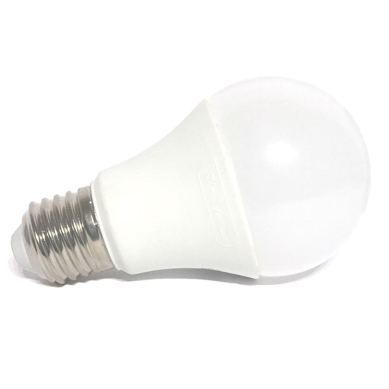 V-Tac 10W-60W LED GLS ES/E27 Dimmable Bulb Warm White - LEDSmiths.com - 2