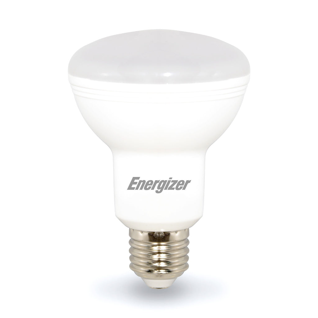 Energizer 6w 40w Non Dim Led Clear Candle Ses E14 Warm