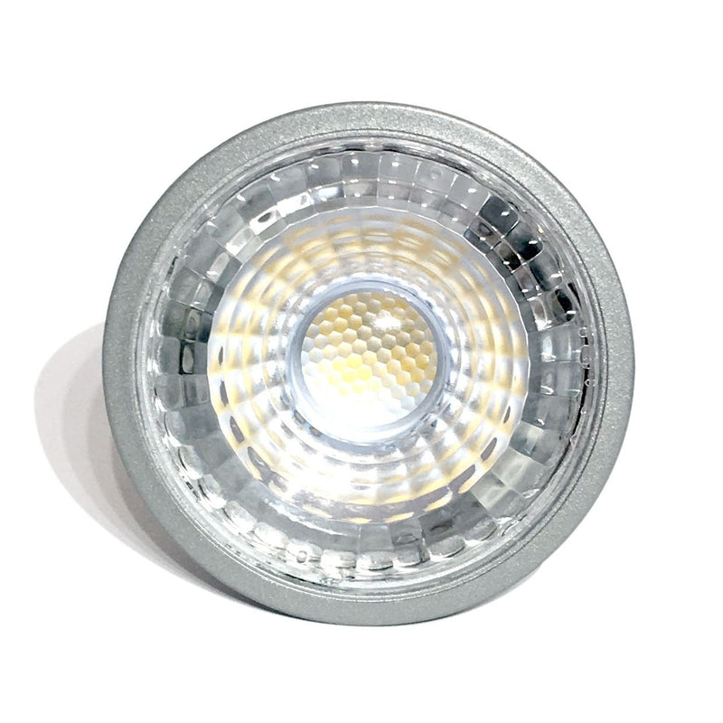 Energizer 5W LED GU10 Spotlight Bulb 36 Degree - LEDSmiths.com - 3
