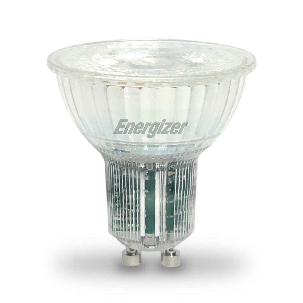 Energizer 5w 50w Gu10 Led Glass Spotlight 36 Degree Dimmable Circuit Series 5b15dledcircuitjpgd Available