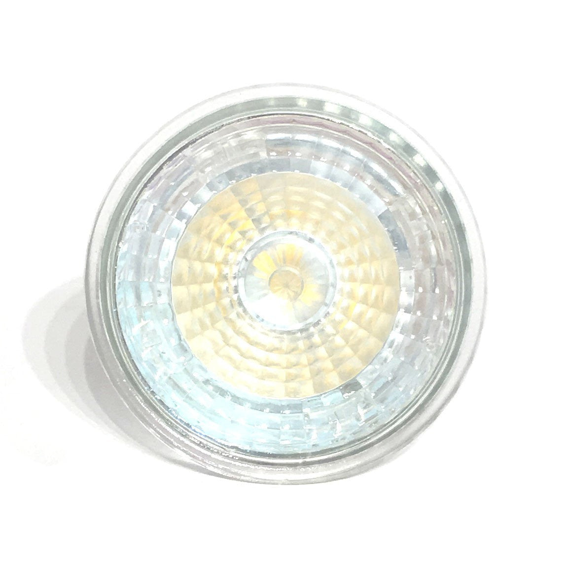 Energizer 5w 50w Gu10 Led Glass Spotlight 36 Degree Dimmable Circuit Series 5b15dledcircuitjpgd Available Ledsmiths