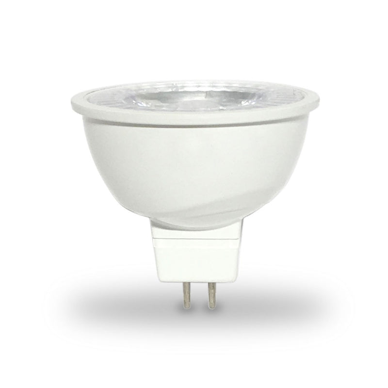 Energizer LED 12V 5W MR16 Spotlight Cool White Non Dim - LEDSmiths.com - 1