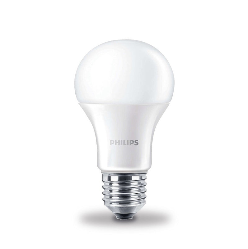 Philips 13W-100W LED CorePro ES/E27 GLS Non-Dim Warm White Bulb