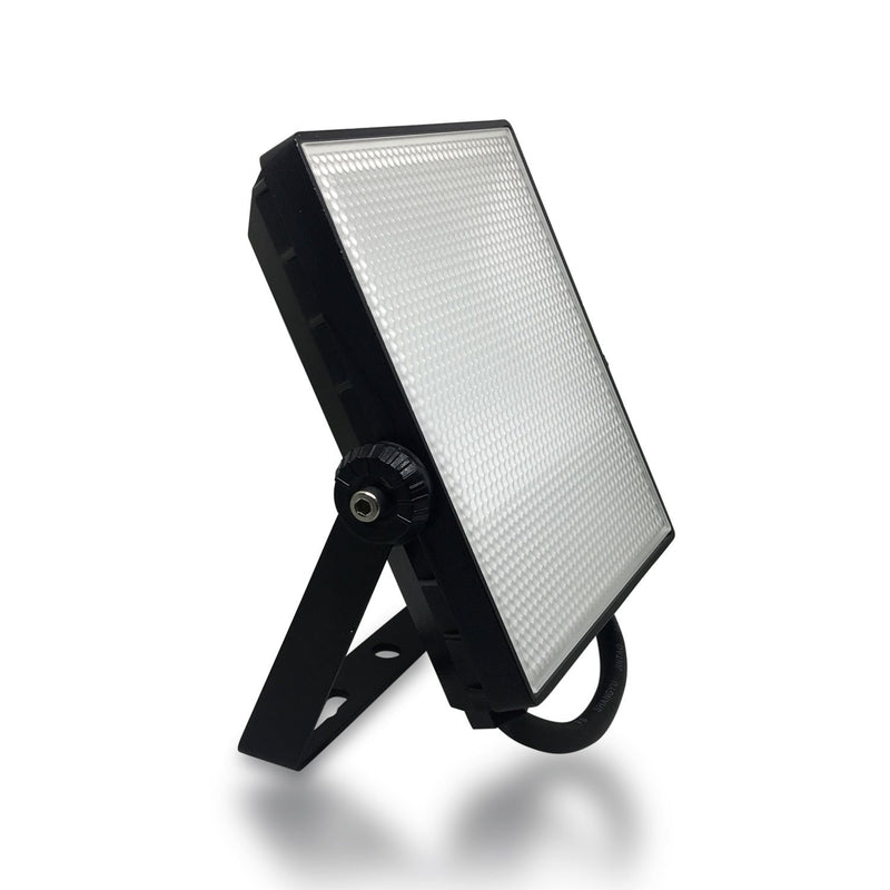 Energizer 20W-200W IP65 Super Slim LED Non-Dim Daylight Floodlight