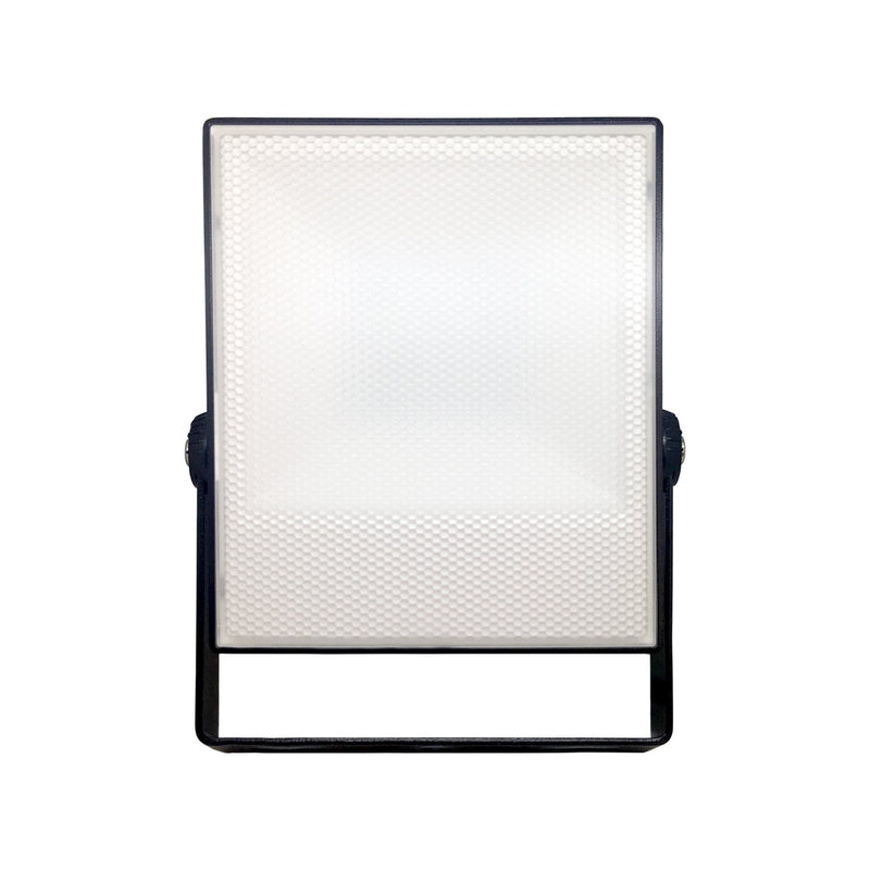 Energizer 30W-300W IP65 Super Slim LED Non-Dim Daylight Floodlight