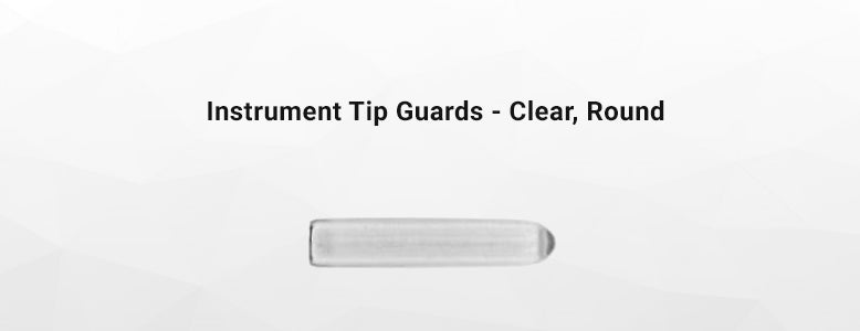 Tip Guards