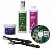 Instrument Cleaning Solution Kit