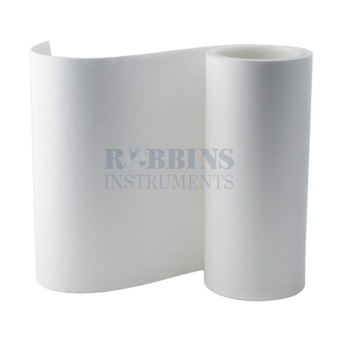 Fasson Tape - Case Of 10 Rolls 24.5707-C None