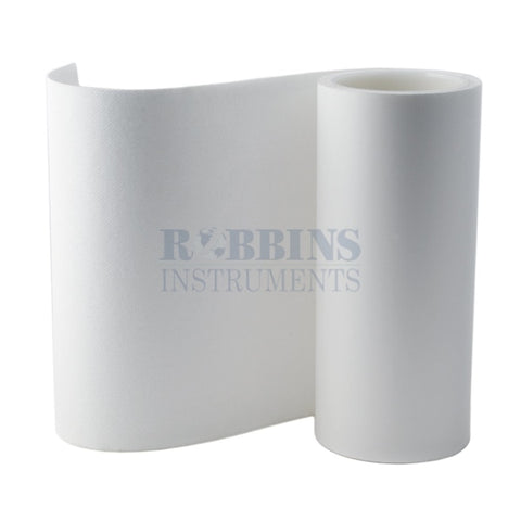 Fasson Tape - Case of 10 Rolls - 24.5707-C