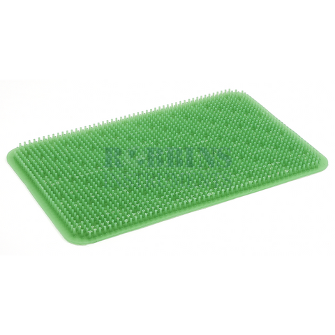 Nouvag Mesher Sterilization Mat - 16.4126 None