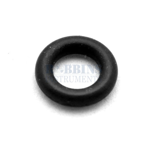 Dermo-Jet Small O-Ring- Dj-06
