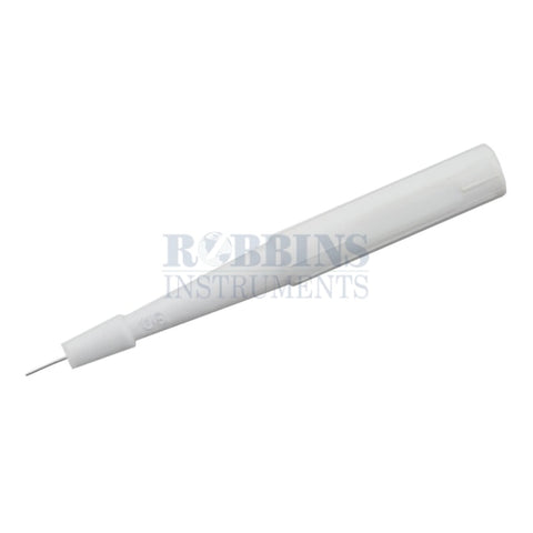 Robbins True-Cut Disposable Biopsy Punch 0.30Mm Box/25 - Rbp-03