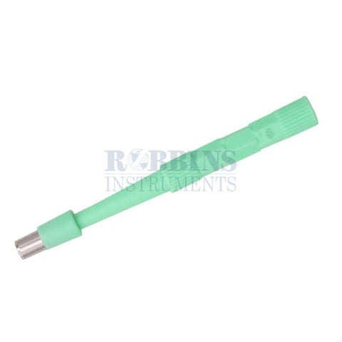 Robbins True-Cut Disposable Biopsy Punch 6Mm Box/25 - Rbp-60