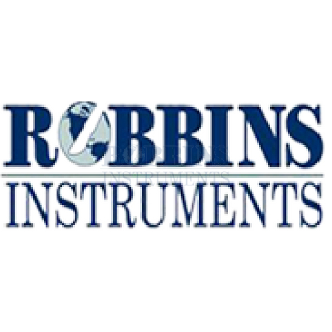 Robbins Lightweight Magnifying Glasses Set (W/case) - 14.1644-505