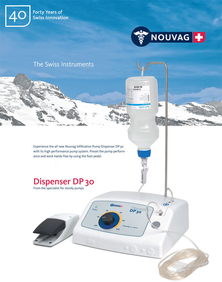 infusion-pump&Sort_By=name_asc