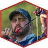 Scott Archery Pro Shooter Chance Beaubouef gives us his take on what target panic is
