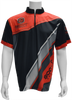 Scott Official Competition Jersey