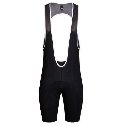 2017 Mens Rapha Classic Thermal Bib Shorts