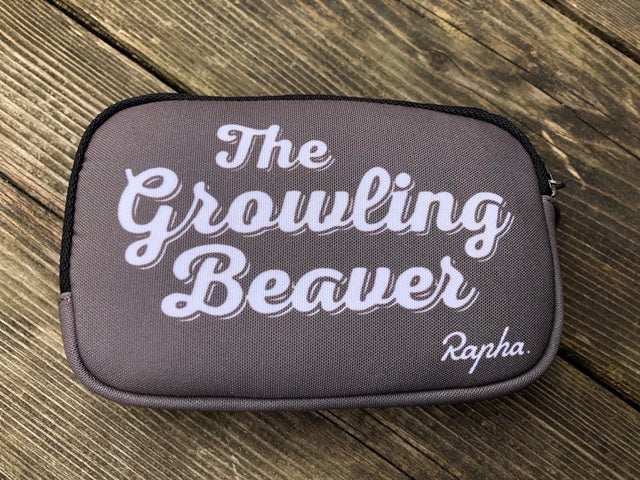 Rapha GBB Wallets