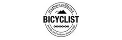 so cal bicyclist logo