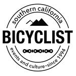 southern california bicyclist