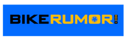 bike rumor logo