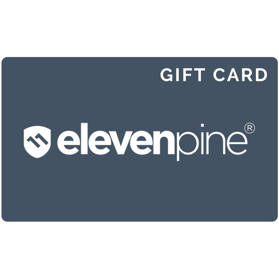 Gift Cards-Combo-ELEVENPINE