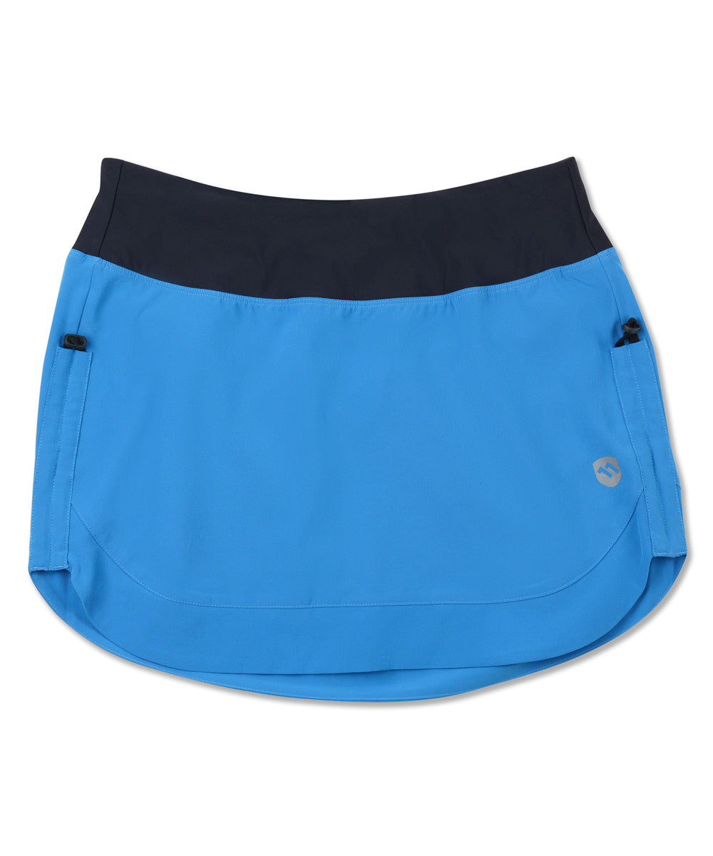 Kick It Up Skirt-Shorts-ELEVENPINE
