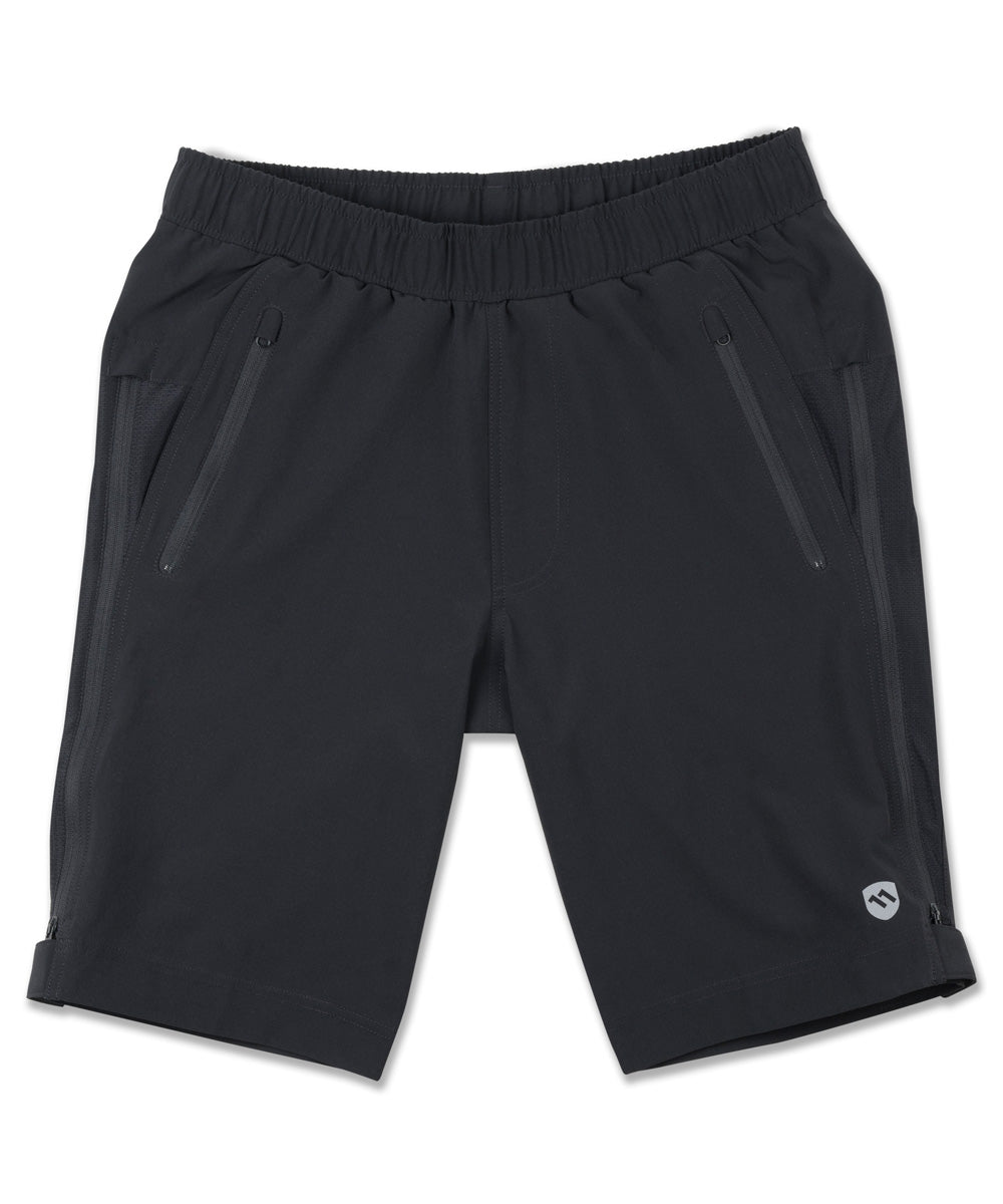 Men's Uprising Short-Shorts-ELEVENPINE