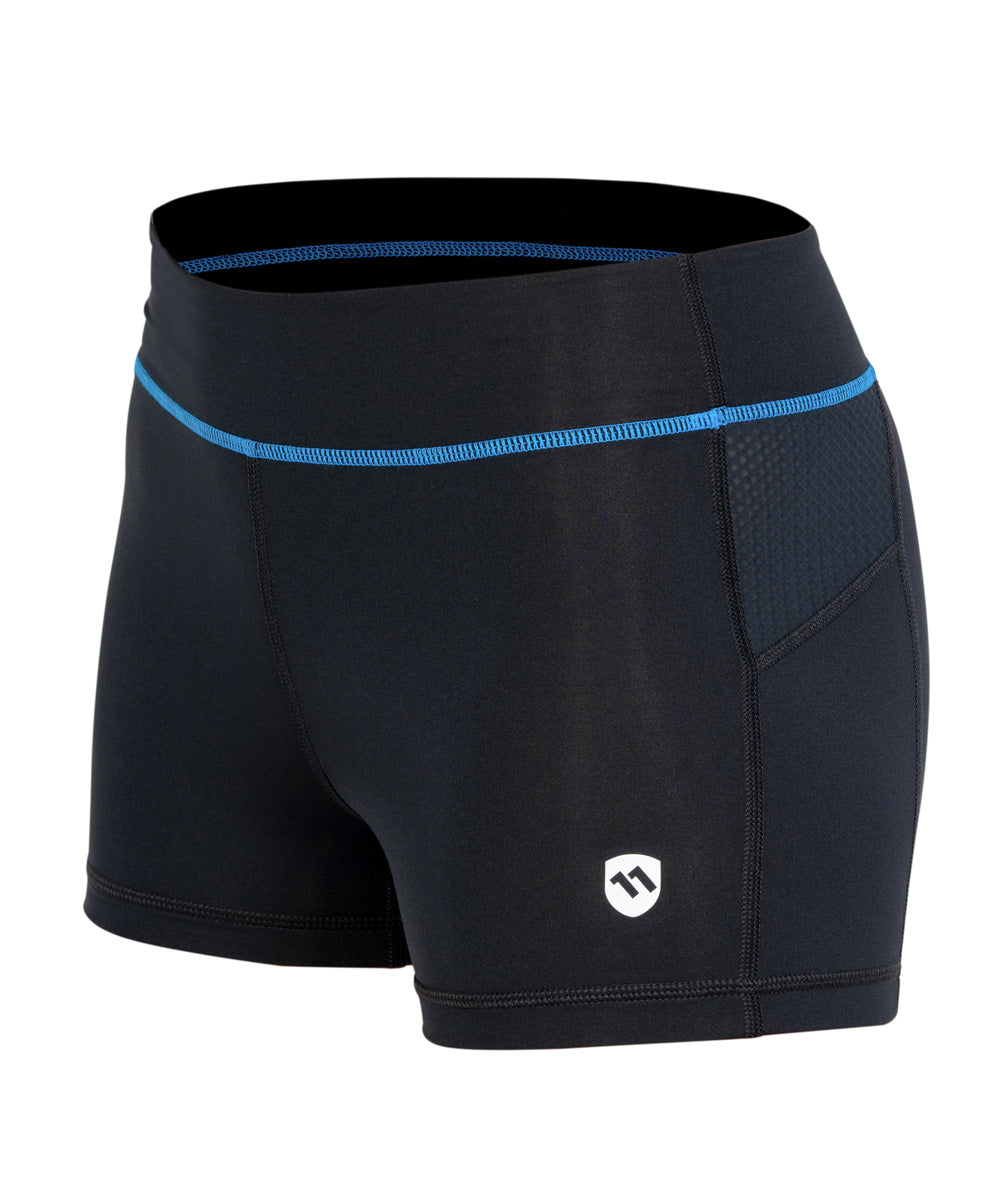 Women's Multisport Brief-ELEVENPINE