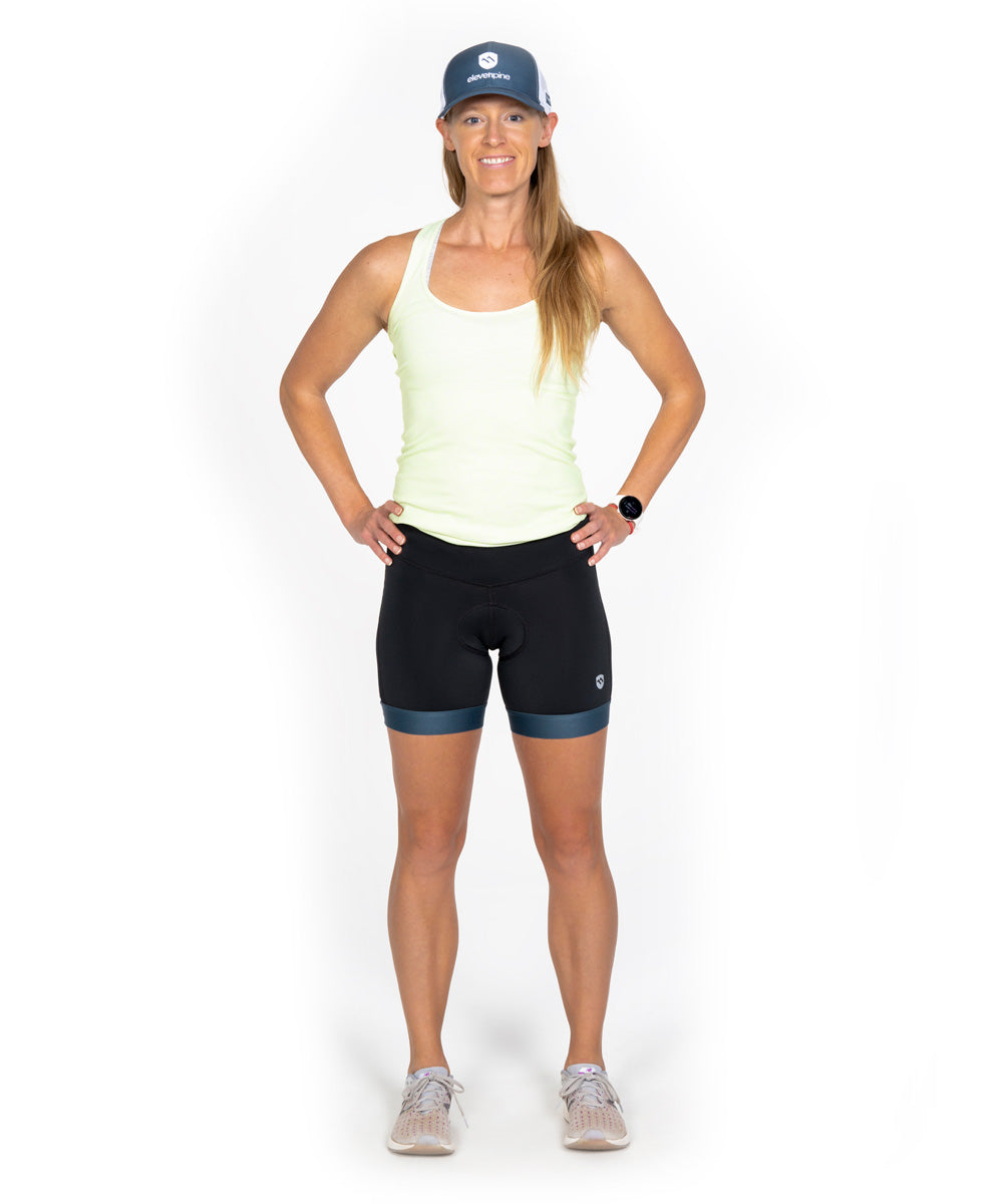 Liberator Liner for Women-Shorts-ELEVENPINE