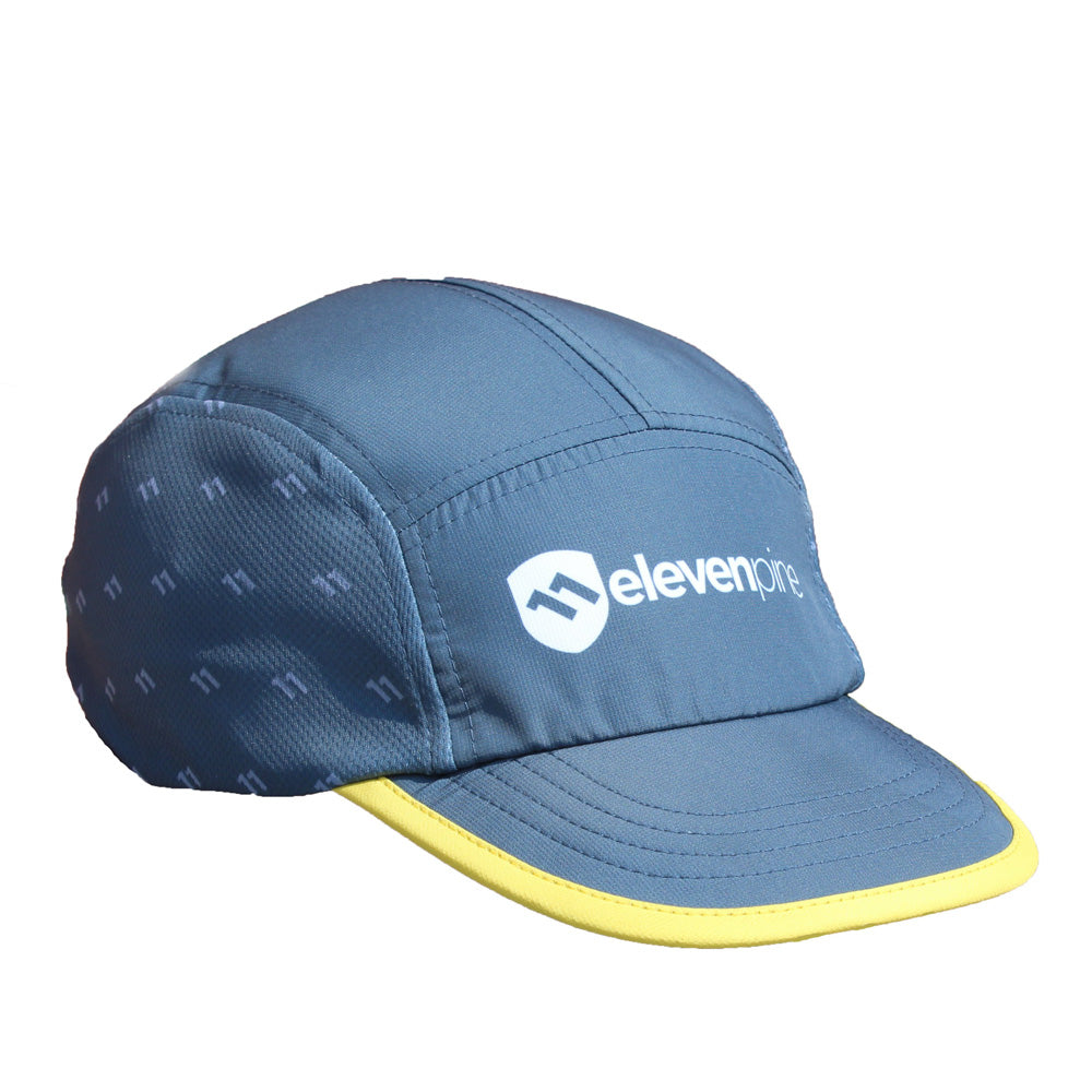 Endurance Riding Hat-ELEVENPINE