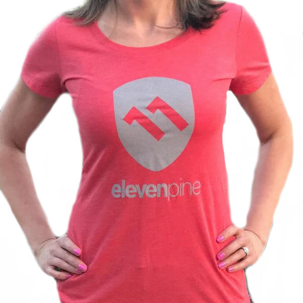 Bike to Brewery Women's T-shirt-Shirts-ELEVENPINE