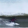 Hate Barrels? Don't Watch This Brett Barley Clip