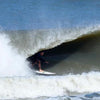Super Strike: Outer Banks