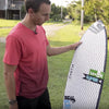 Super Quiver: Brett Barley And His OBX Blades